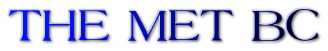The Met Bc