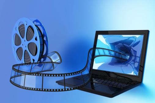 Online Movies