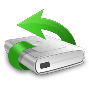 binarsoftware